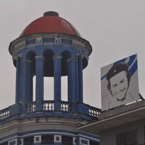 Kuba neunundzwanzig