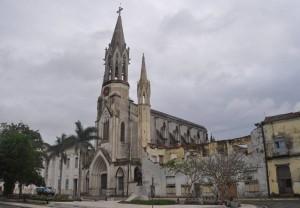 Kuba sechsundzwanzig