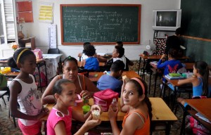 Kuba vierzehn