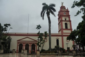 Kuba zwanzig