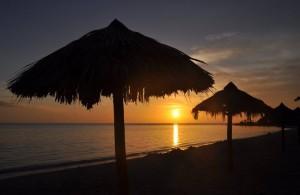 Playa eins
