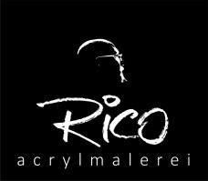 Rico Weißflog neun