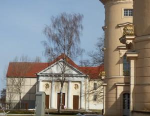 Rheinsberg acht