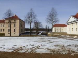 Rheinsberg dreizehn