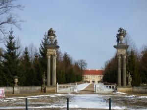Rheinsberg eins