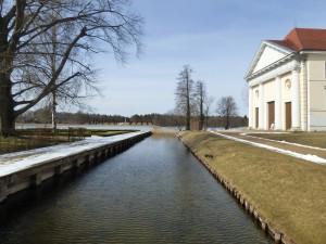 Rheinsberg sechszehn