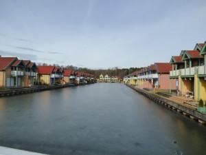 Rheinsberg zweiundzwanzig