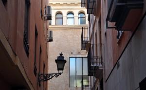 Valencia neun