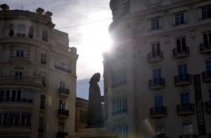 Valencia sechs
