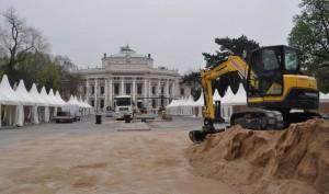Wien sechs