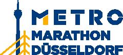 Düsseldorf logo
