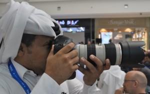 Doha achtundvierzig