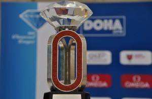 Doha siebenundzwanzig