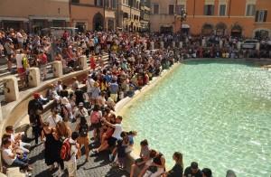 Roma einunddreißig
