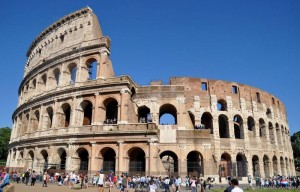 Roma neununddreißig