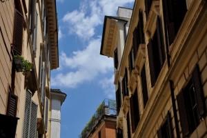 Roma neunundvierzig