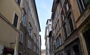 Roma sechs