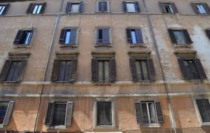 Roma sechsunddreißig
