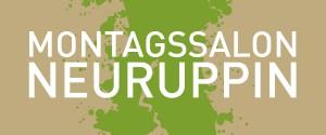 montagssalon_neuruppin_900px