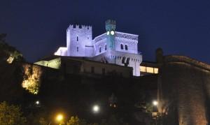 Monaco vierunddreißig