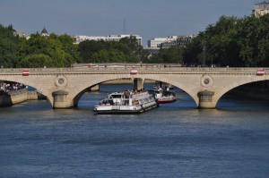 Paris vierunddreißig