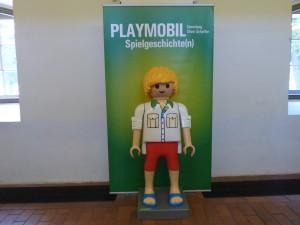Play sechsundfünfzig