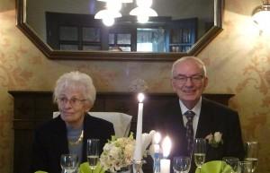 Hochzeit siebenundsiebzig