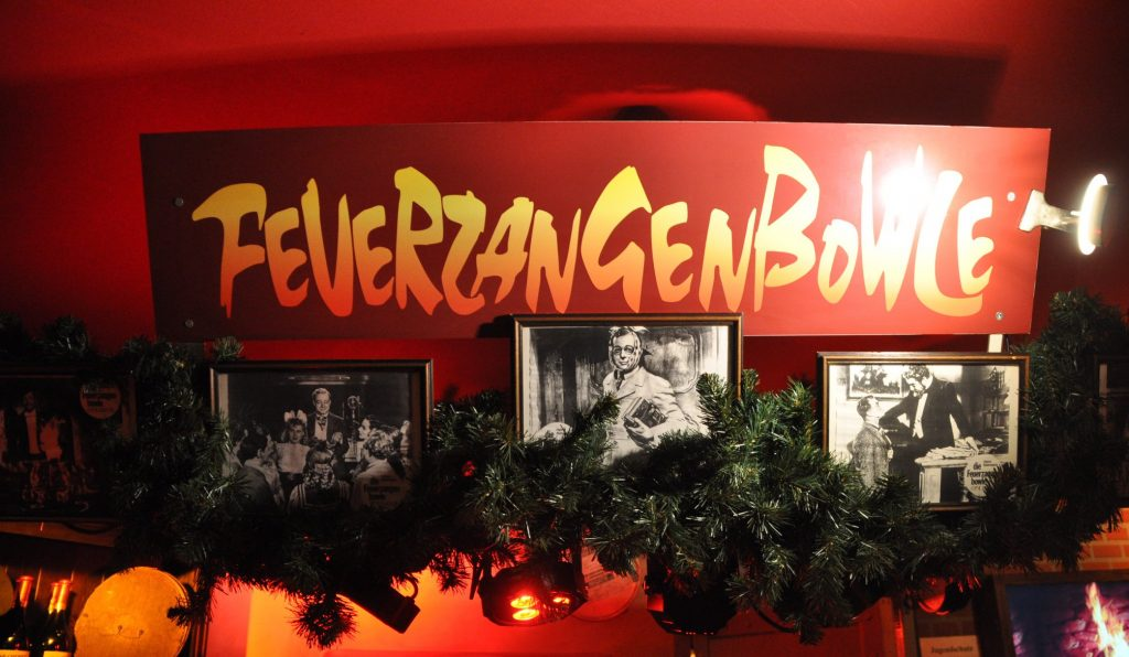 Weihnachten 2019 Berlin.Weihnachten 2018 In Berlin Fotos Olaf Brockmann Peter Grau